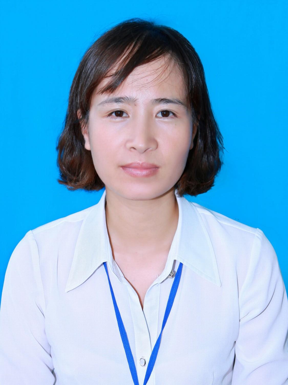 http://bafu.edu.vn/img/06/cntp(5).jpg