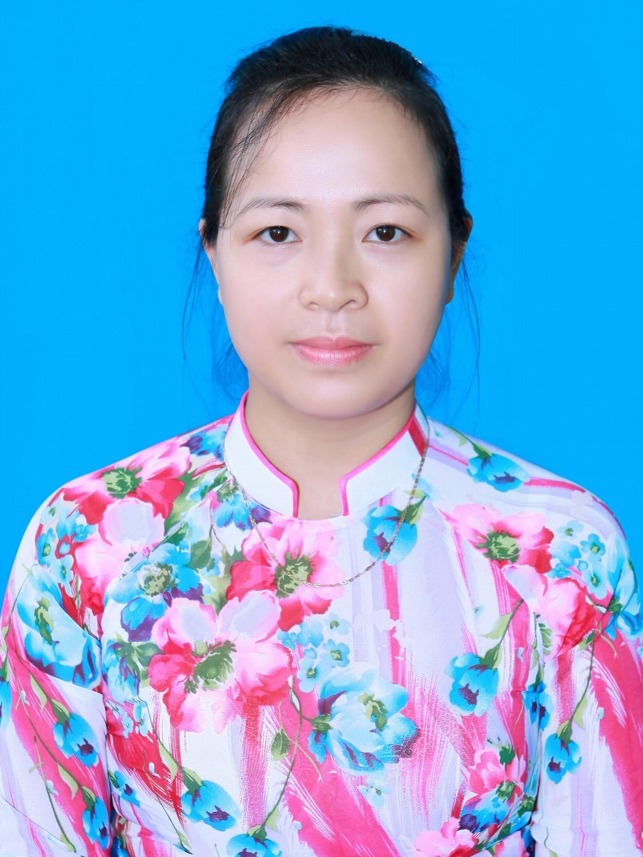 http://bafu.edu.vn/img/06/cntp(6).jpg