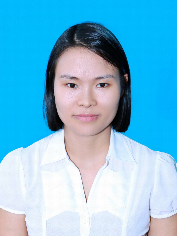 http://bafu.edu.vn/img/06/cntp(7).jpg